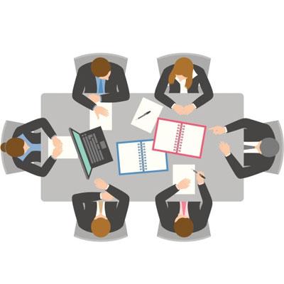 ثبت شرکت سهامی عام